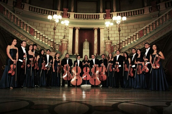 Camerata Regala copy
