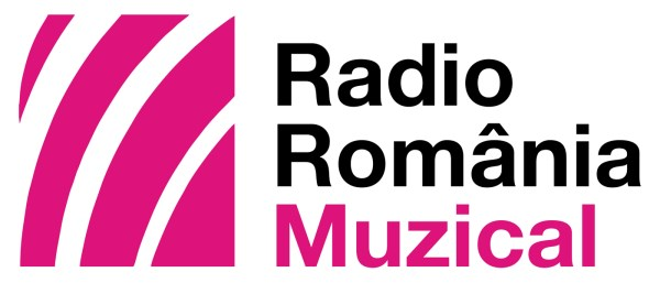 Radio Romania Muzical 2013 600 x 257