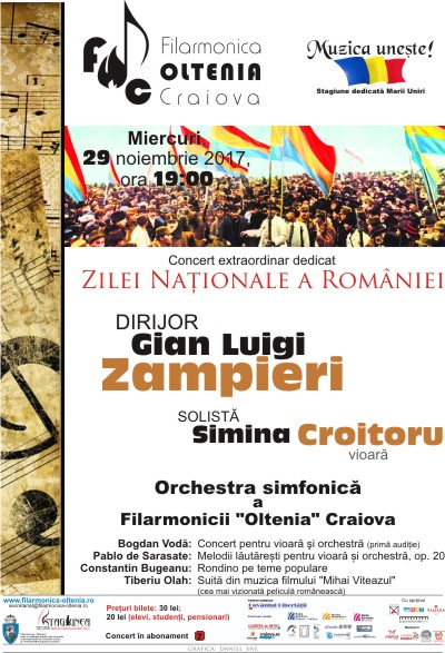 2017-11-29 ziua nationala-site