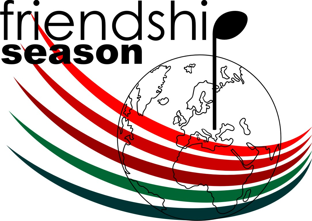 logo Friendship Season
